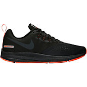 Nike Men's Air Zoom Winflo 4 Shield Running Shoes
