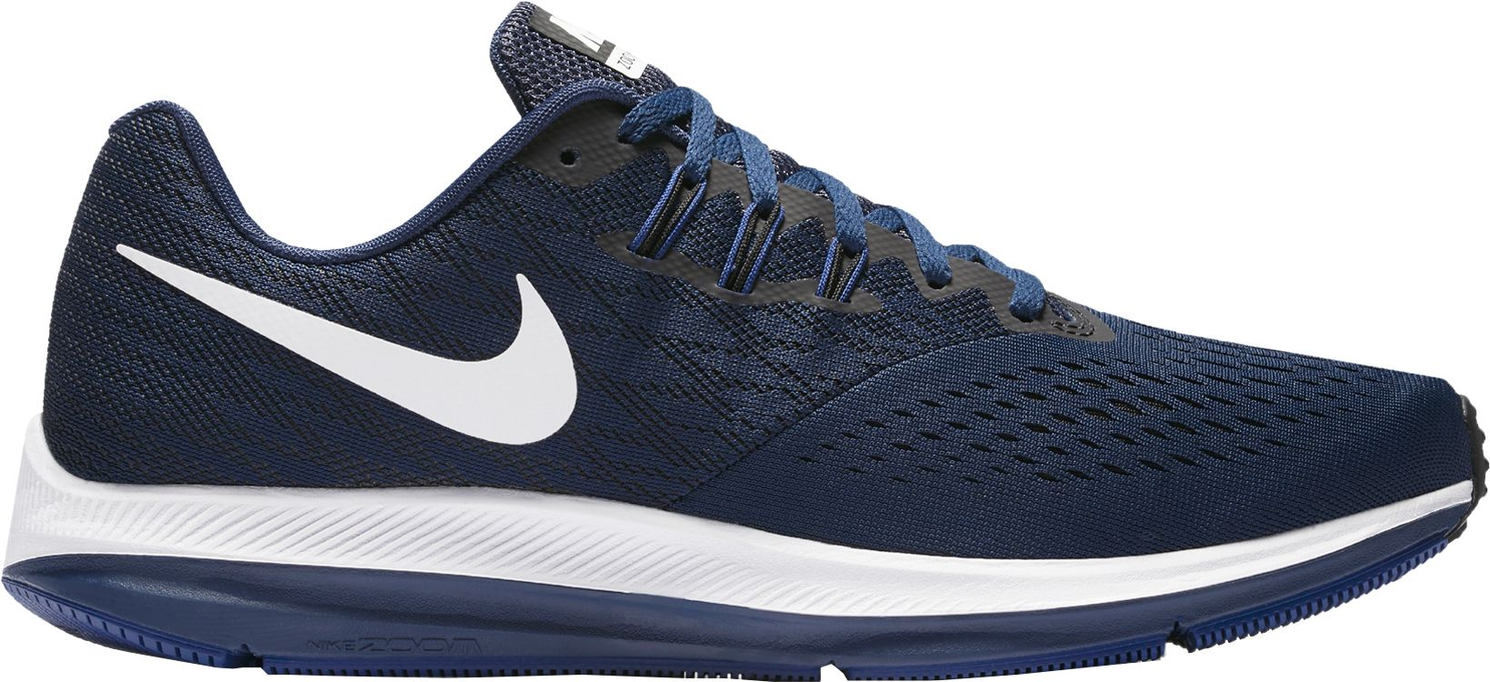 Nike Men's Zoom Winflo 4 Running... cheap get authentic cheap price for sale XHs4uFQid