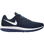 Nike Men's Air Zoom Winflo 4 Running Shoes