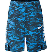 Nike Toddler Dry Elite Vent Shorts