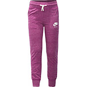 Nike Toddler Girls' Gym Vintage Pants