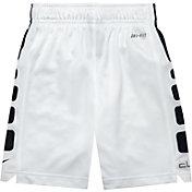 Nike Boys' Toddler Elite Stripe Shorts