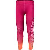Nike Toddler Girls' Sport Essentials Dri-FIT Leggings