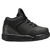 Jordan Toddler Flight Origin 2 Basketball Shoes