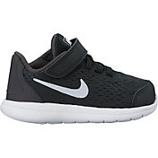 Nike Toddler Flex RN Sense Running Shoes