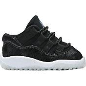 Jordan Toddler Air Jordan XI Retro Low Basketball Shoes