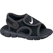 Nike Toddler Sunray Adjust 4 Sandals