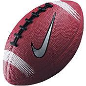Nike 500 2 Mini Football