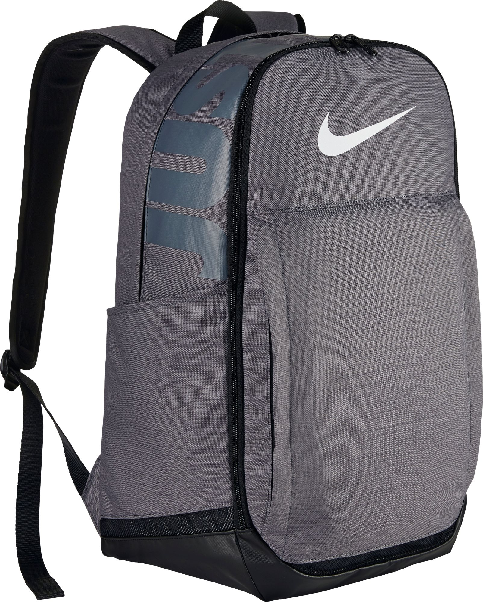 nike backpacks dick s sporting goods