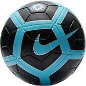 Nike Strike Chelsea Soccer Ball