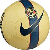 Nike Club América Skills Mini Soccer Ball