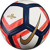 Nike Gold Cup 2017 Skills USA Supporters Mini Soccer Ball