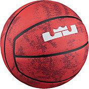 "Nike LeBron XIV Playground Basketball (28.5"")"