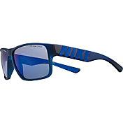 Nike Mojo SE Sunglasses