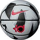 50% off KD Basketballs