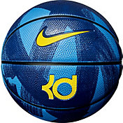 Nike KD Mini Basketball