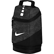 Nike Elite Fuel Pack Lunch Tote Bag