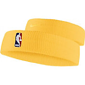 Nike NBA On-Court Headband