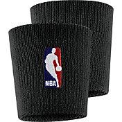 Nike NBA On-Court Wristbands