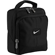 Nike Square Lunch Box