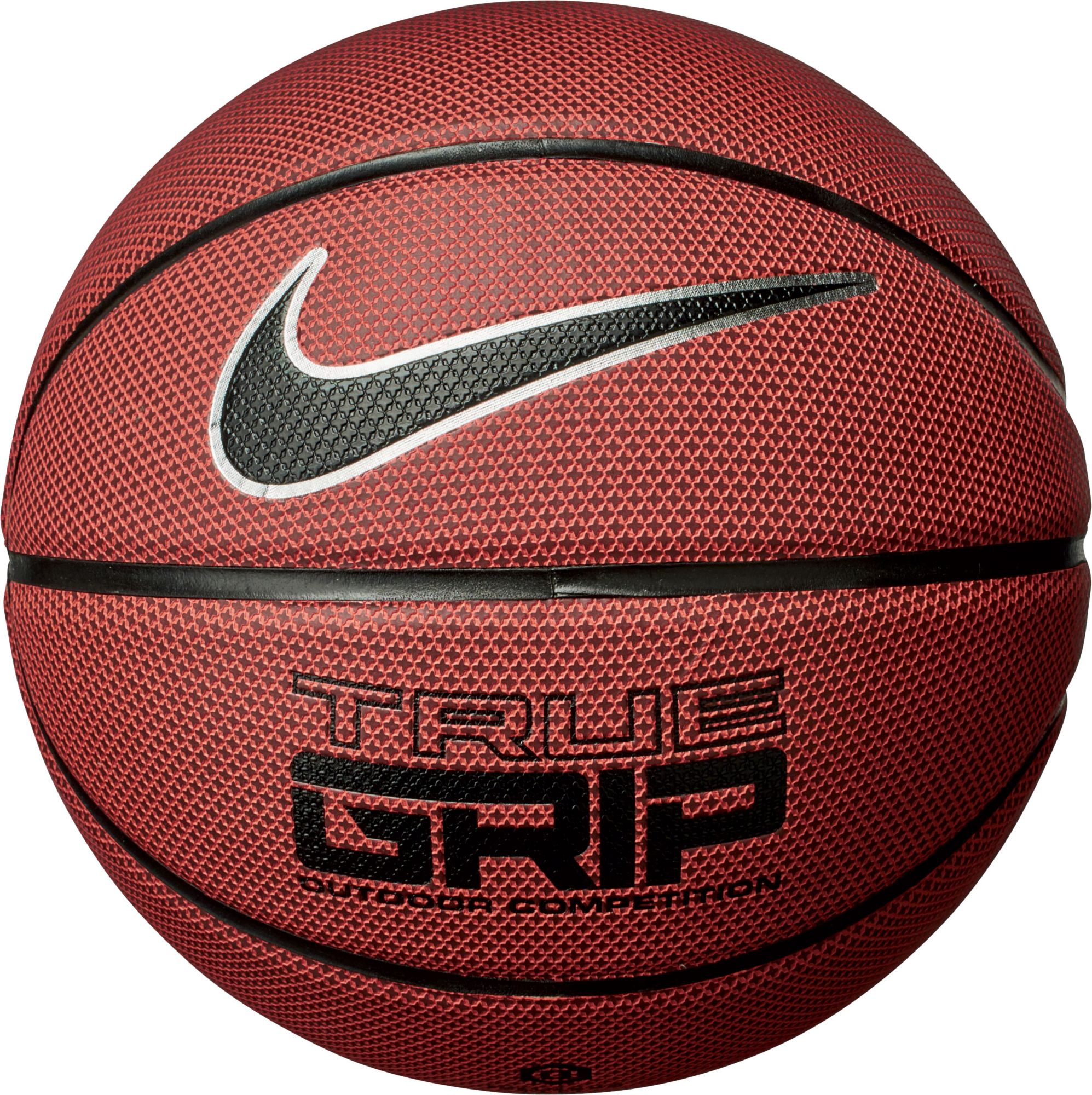 Product Image · Nike True Grip Official Basketball (29.5