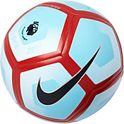Nike Premier League Pitch Soccer Ball