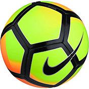 Nike Pitch Soccer Ball
