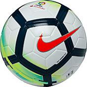 Nike Ordem 5 La Liga Soccer Ball