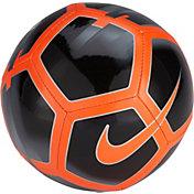 Nike Skills Mini Soccer Ball