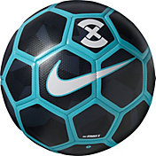 Nike Football Strike X Soccer Ball