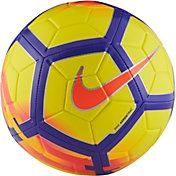 Nike Strike Hi-Vis Soccer Ball