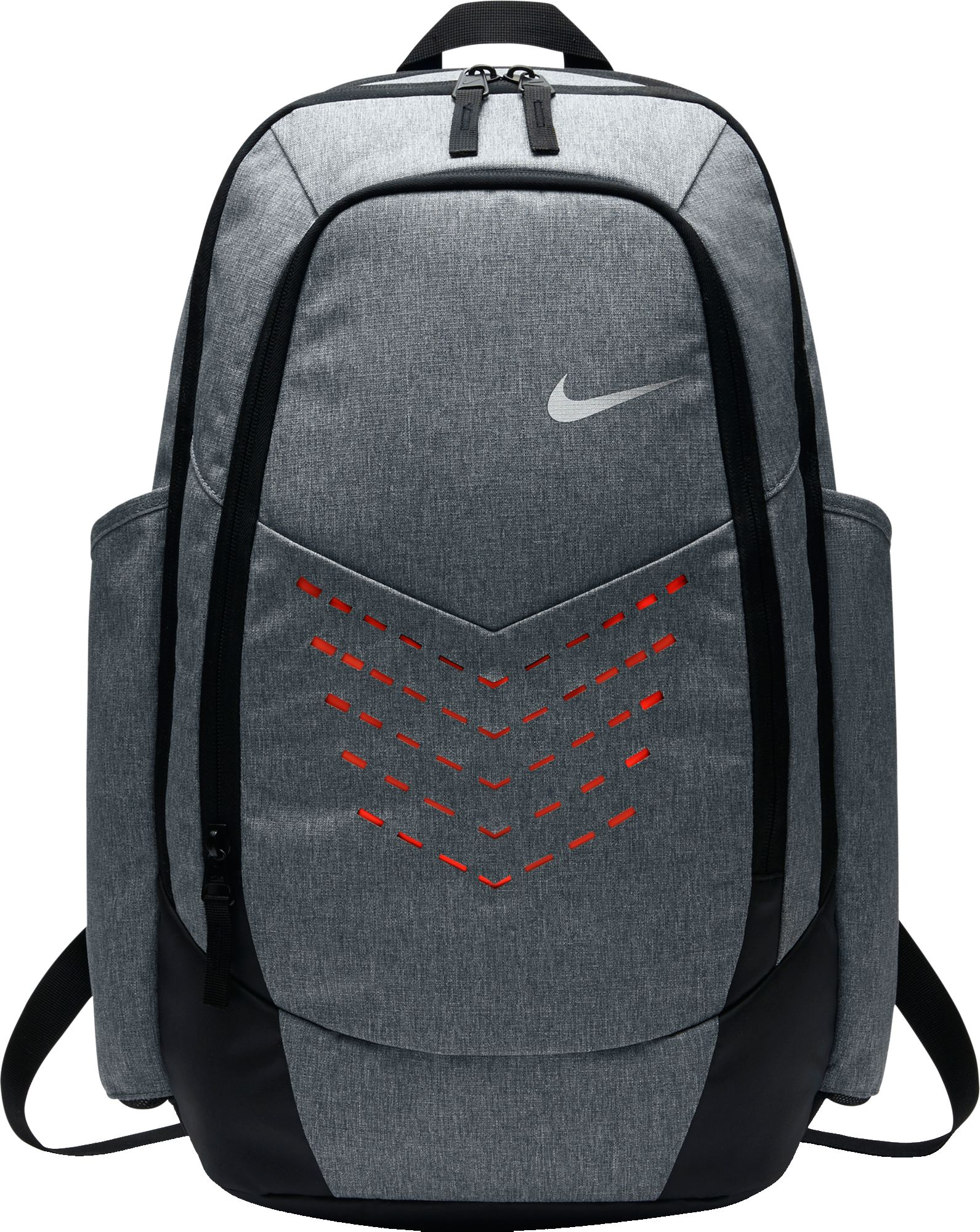 school backpacks bookbags dick s sporting goods