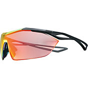 Nike Vaporwing Elite Sunglasses