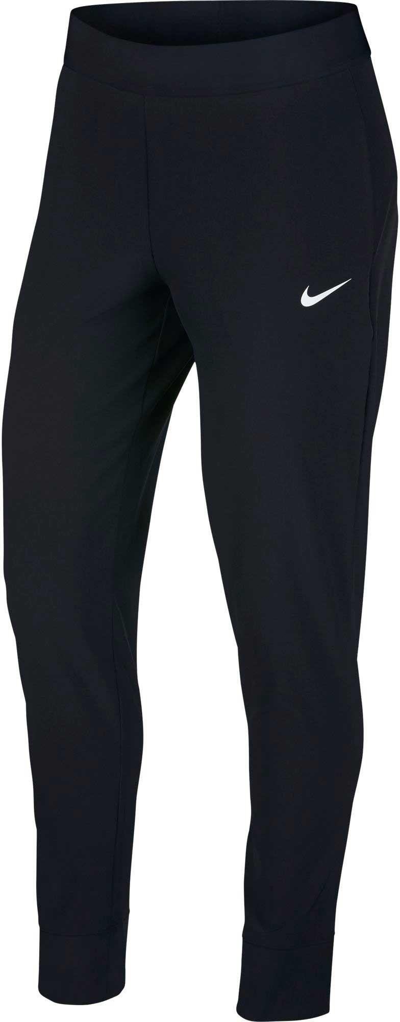 Nike Women's Bliss Victory Pants by Nike