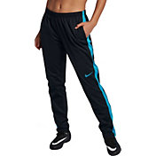 Nike Women's Academy Soccer Pants
