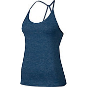 Nike Women's Cool Tuned Tank Top