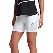 Nike Women's Court 5'' Tennis Shorts