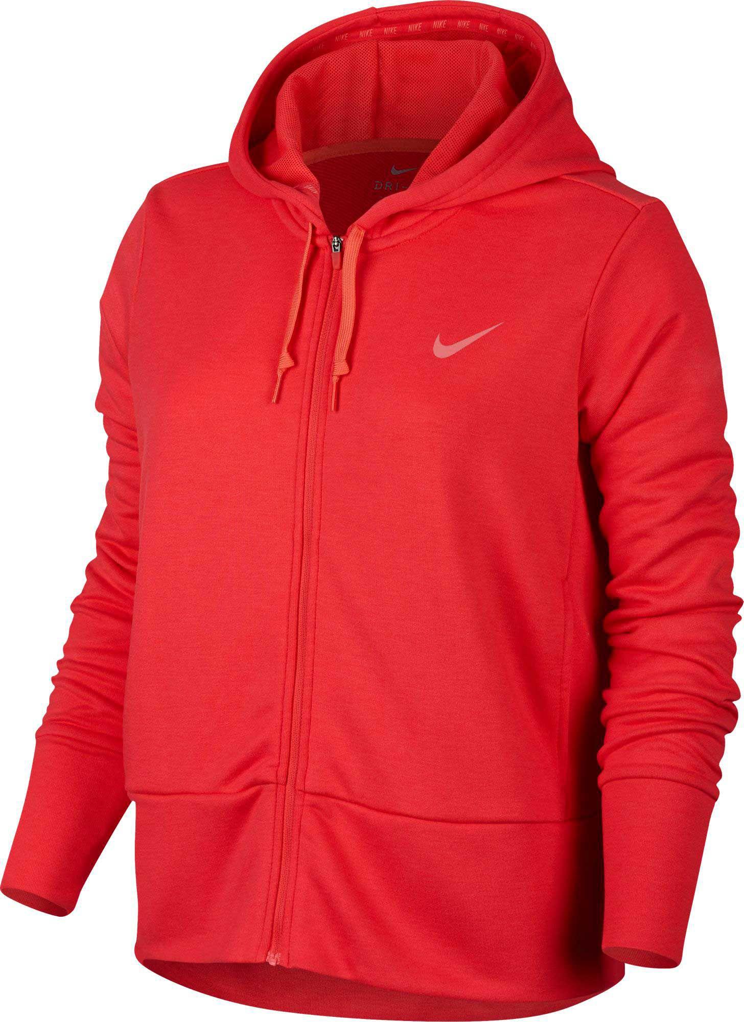 Nike Hoodies Colors