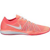 Nike Women's Dual Fusion TR HIT Fade Training Shoes