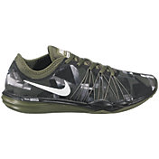 Nike Women's Dual Fusion Print Training Shoes