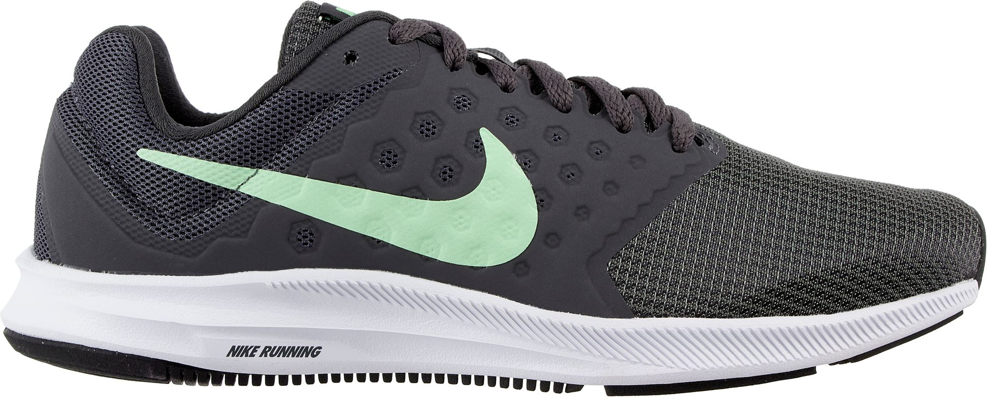 Nike Downshifter 7 Running Sneaker