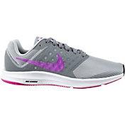 Nike Women's Downshifter 7 Running Shoes