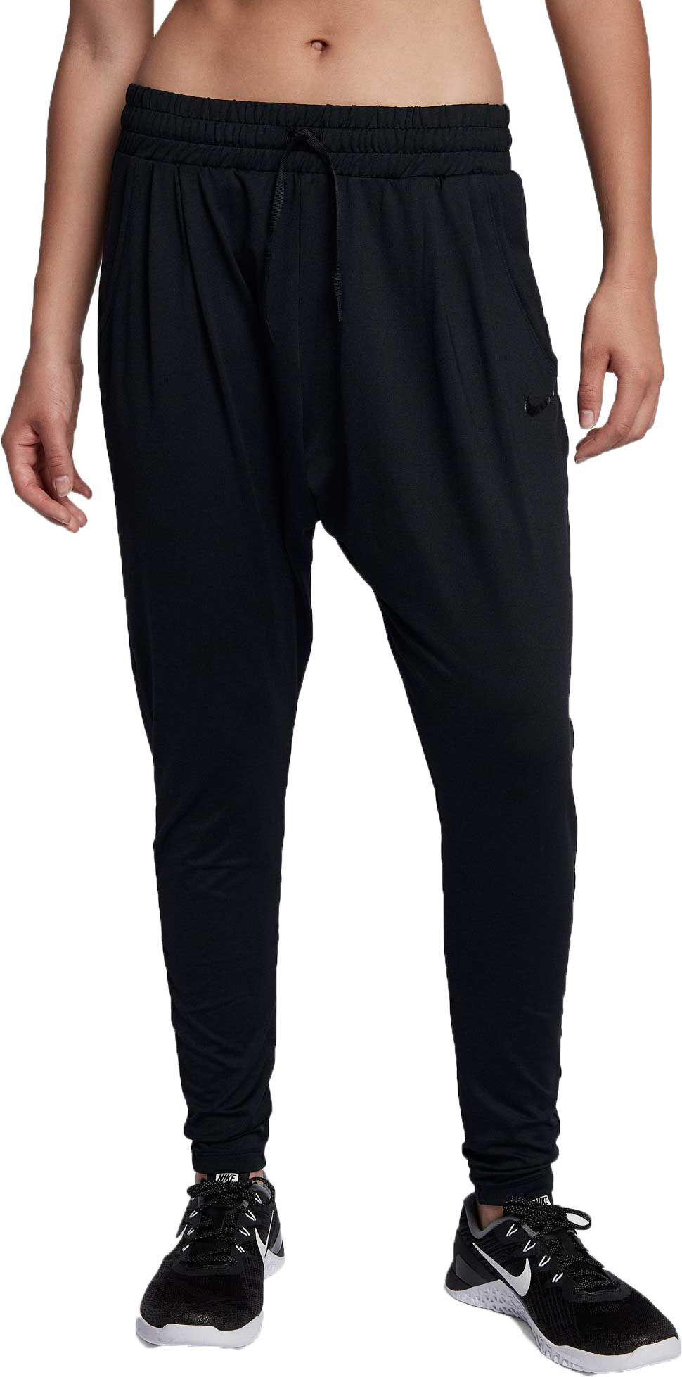 W NK FLOW VCTRY PANT - TROUSERS - Casual trousers Nike Footlocker Cheap Price Hot Sale Amazing Price Clearance Deals T5jUmv49