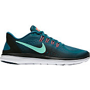Nike Women's Flex 2017 RN Running Shoes