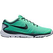 Nike Women's Flex Supreme TR 4 Training Shoes