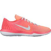 Nike Women's Flex Supreme TR 5 Fade Training Shoes