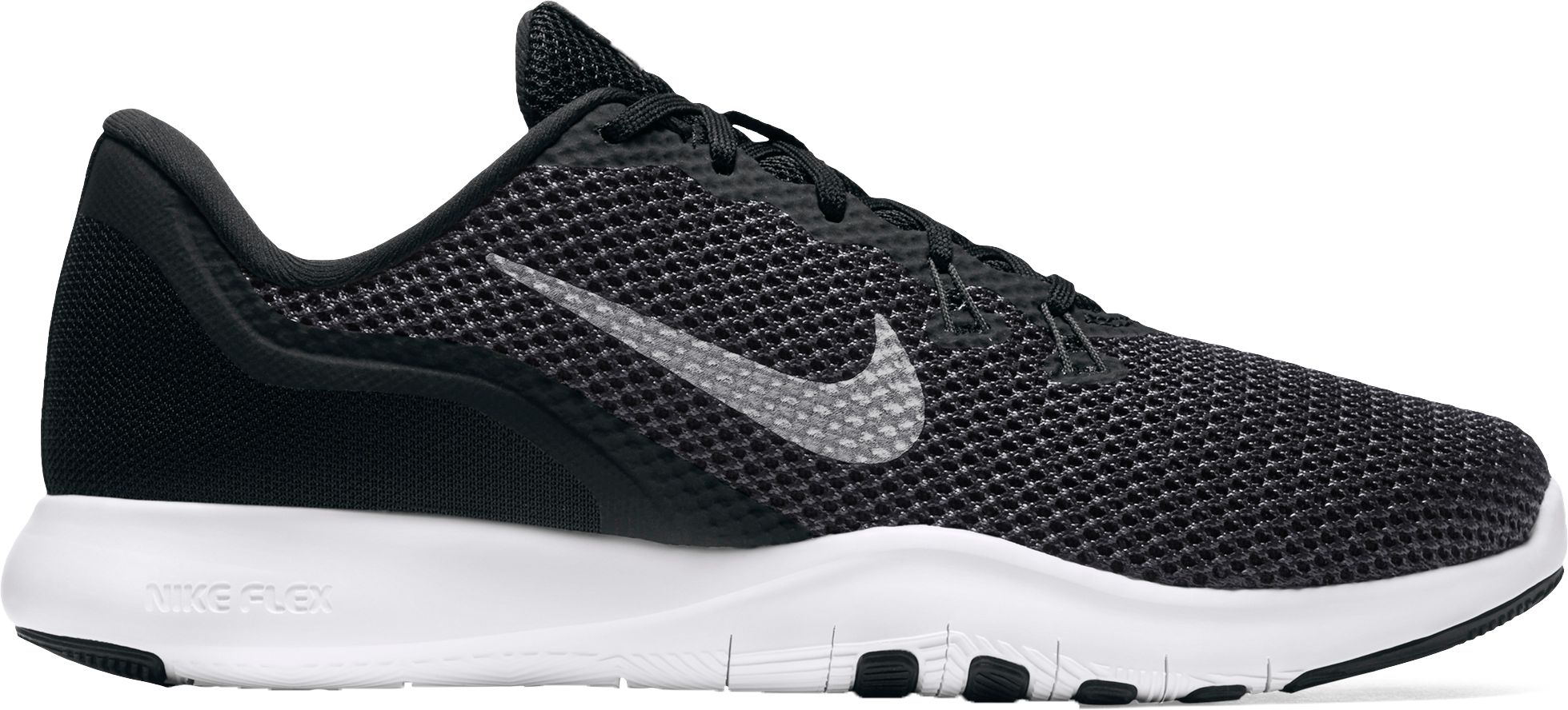 Nike Flex Trainer 7 Athletic Sneaker a2w0cXot