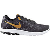 Nike Women's Flex Experience RN 6 Premium Running Shoes