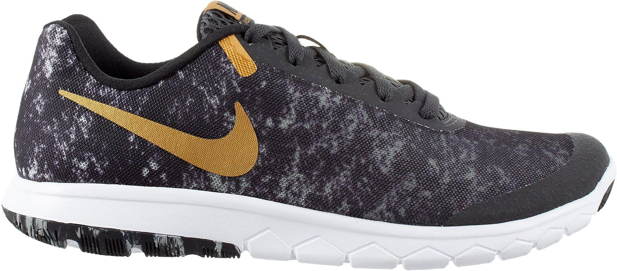 Nike Women's Flex Experience RN 6 Premium Running Shoes | DICK'S Sporting  Goods