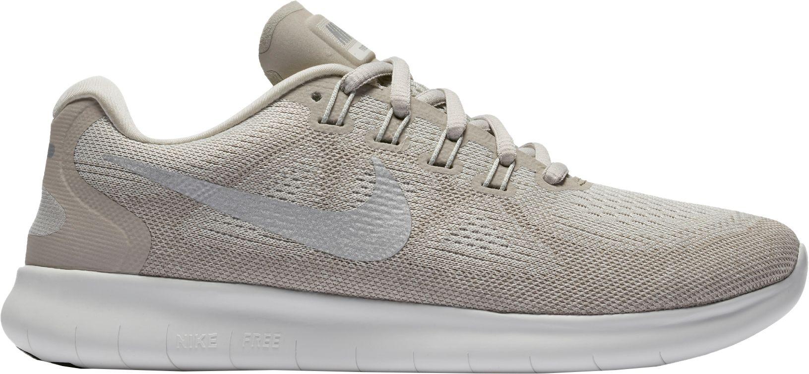Nike WoHombres Free Rn 2017 Sporting Running Zapatos Dick' S Sporting 2017 Goods 115354